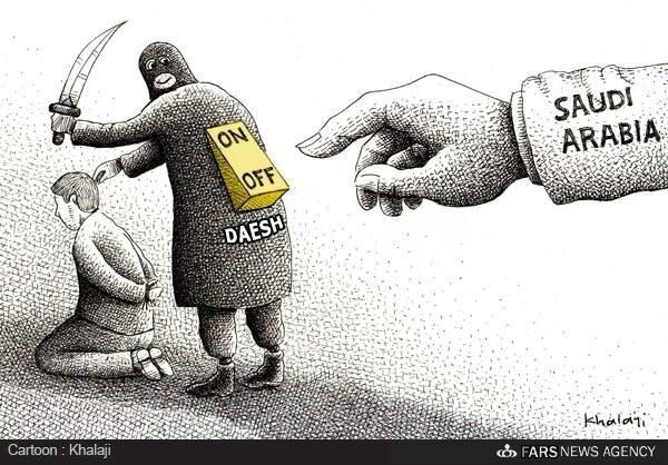 Isis_daesh_arabie_saoudite_dessin-54bec-3119d