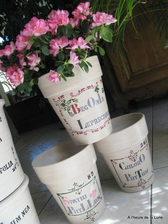 Pots_Frontispices_023