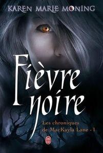 fi_vre_noire