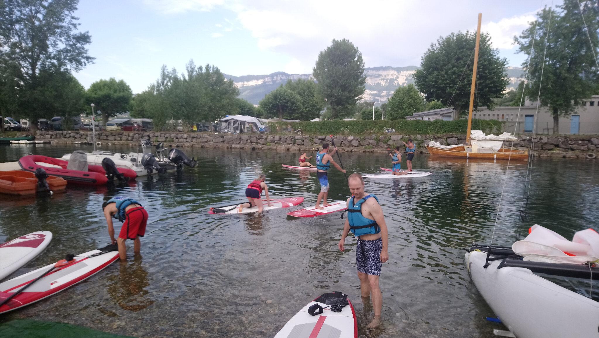 180704-004 Paddle