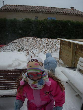 pau_et_fla_ds_la_neige_1