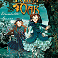 Fairy oak - tome 2