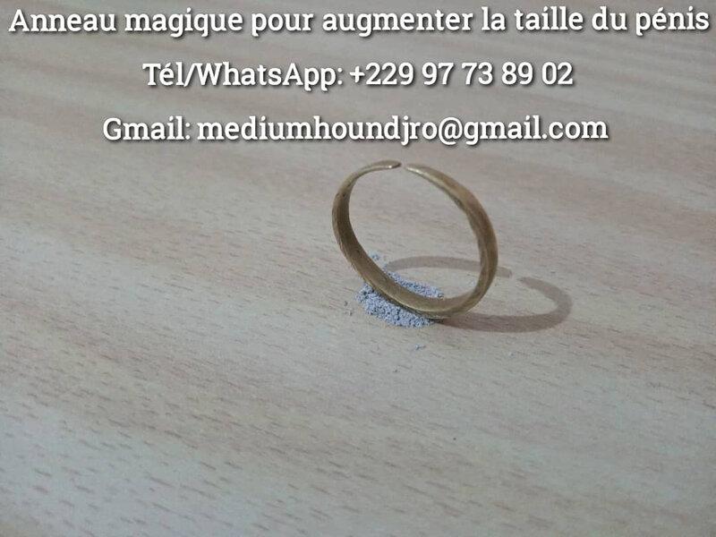 IMG-20201229-WA0003