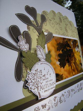 feuilles_d_automne_tampon_d_tail_3