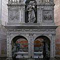 64 - PAVIE Chartreuse - Tomba_di_Gian_Galeazzo_Visconti - wikimedia