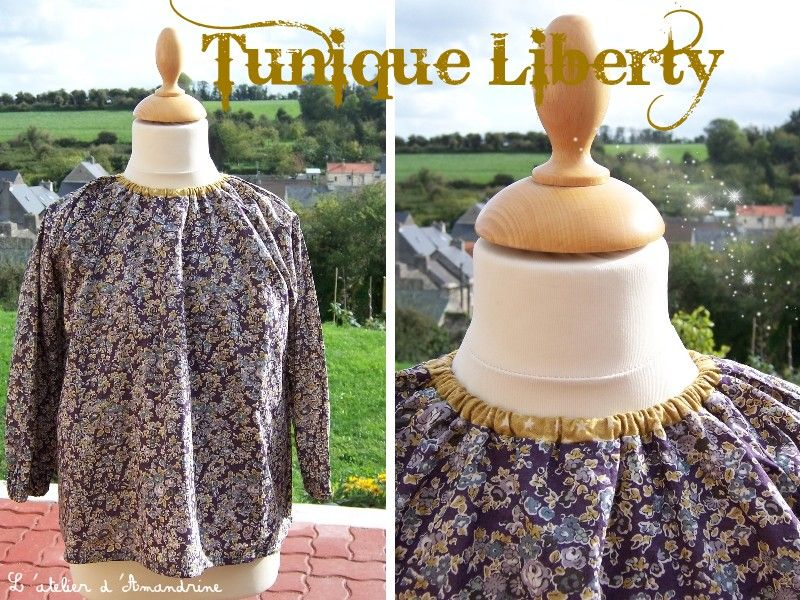 tunique_liberty_1