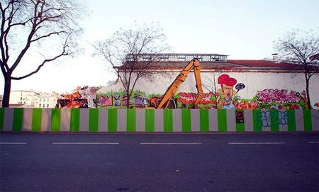 RUE PYRENEES- travaux fev 2012 511