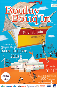 Affiche_Salon2013_BAT