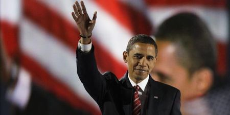 barack_obama_president_des_usa