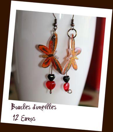 les_papillons