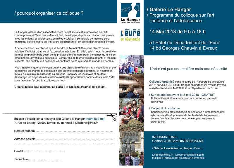 recto programme colloque 11 04 18 copie