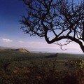 ARBA MINCH (région Peuples du Sud, zone Gamo Gofa)