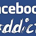 Aimez-moi sur facebook !