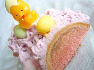 nid de Pâques violette (97)