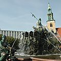 114 Fontaine de Neptune