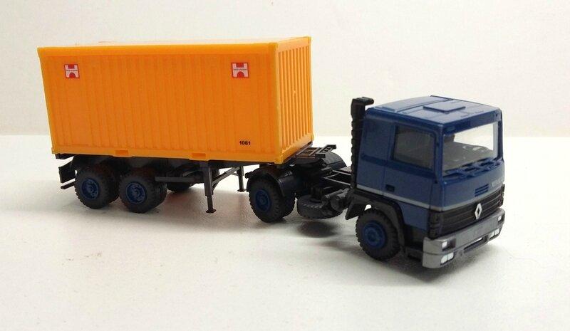 R 310 Holzmann bleu (2)