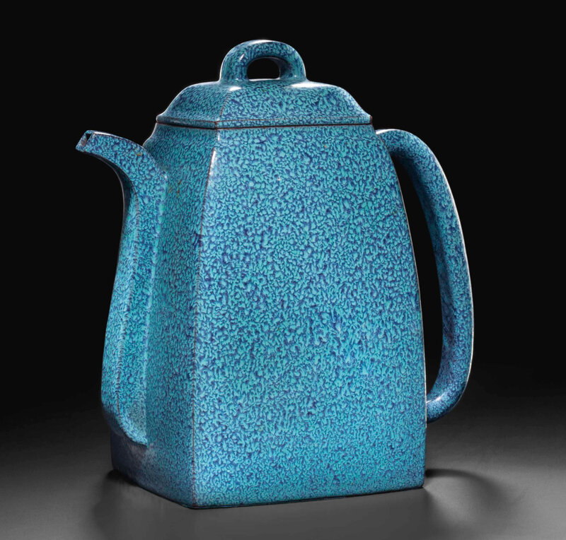 2014_NYR_02830_2203_000(a_yixing_robins_egg-enameled_faceted_teapot_and_cover_18th_century)