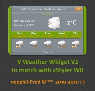 V_Weather_Widget_preview