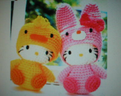 hello_kitty_crochet_16_5_