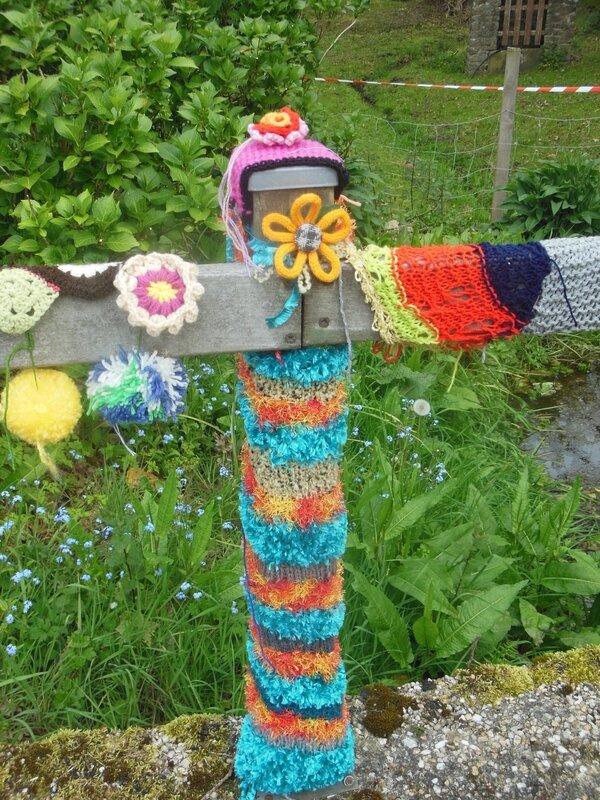 tricot folies 5