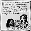 Dayli drawing - mai 2019 - partie 2