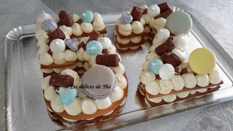 Number cake 52 Avril 2019 (10)