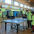 00443) TENIS DE TABLE challenge 18 fév 2015