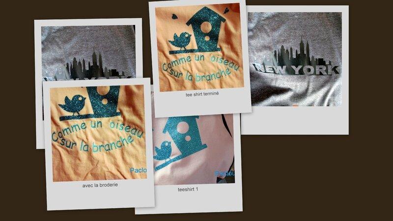 tee shirt flex2