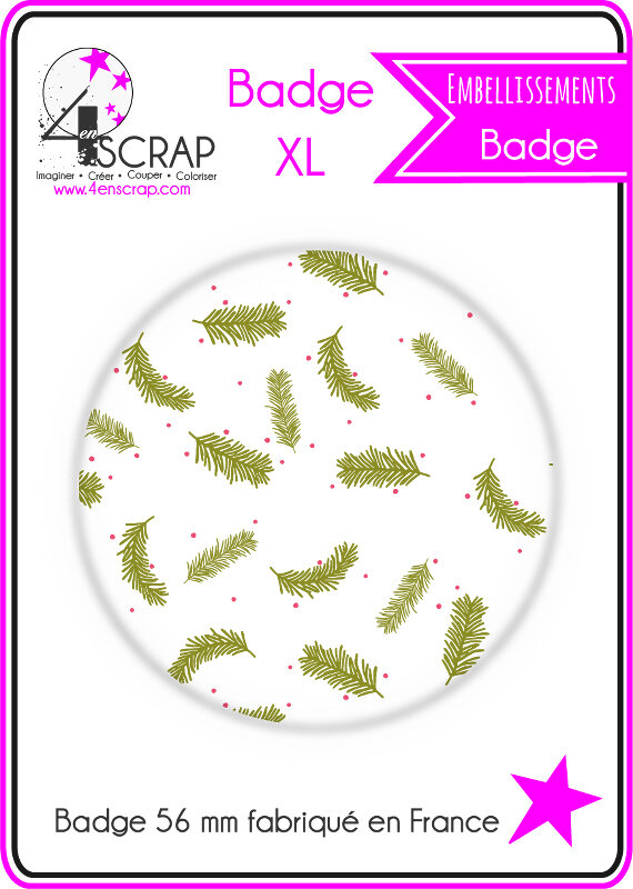 BadgeXLHiver2016