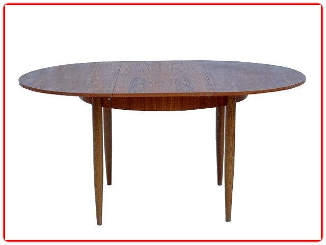 table ronde vintage (26)