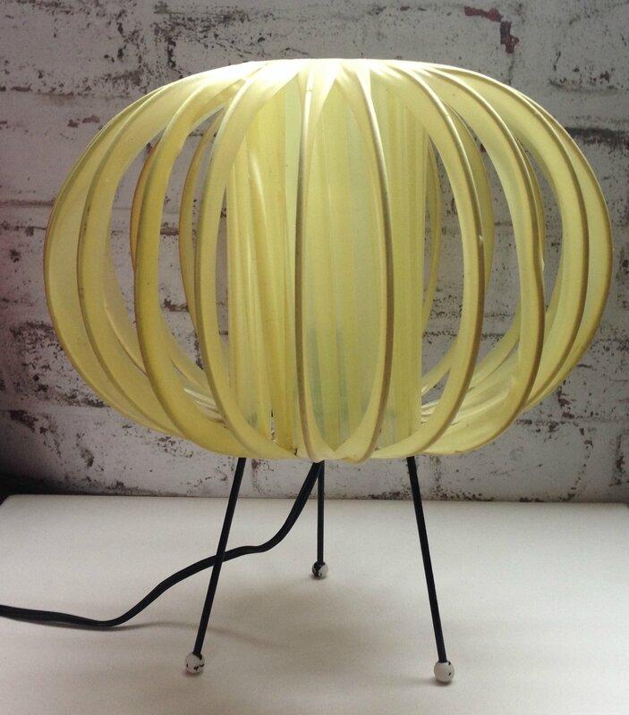 lampe design60 a