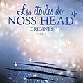 Les étoiles de noss head - tome 4