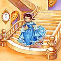 Cinderella p14