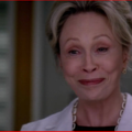 Grey's anatomy [5x 15]