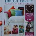 Tricot Facile1