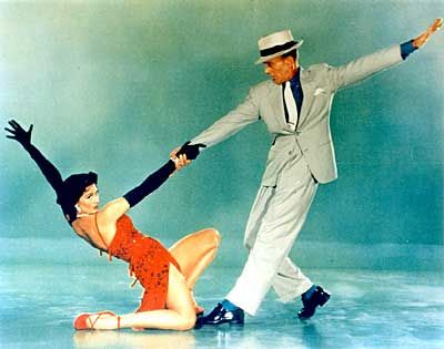 CYD__ASTAIRE