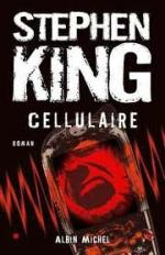 King_Cellulaire