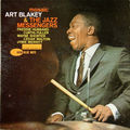 Art Blakey And The Jazz Mesengers - 1961 - Mosaic (Blue Note)