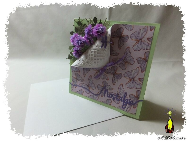ART 2018 03 carte combo mauve 1