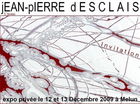 invitation_recto_vernissage_pour_blog