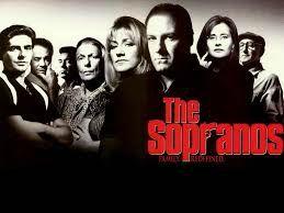 sopranos2
