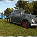 VW_COX 16-09-2012 - 16
