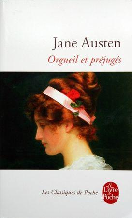 austen_orgueil-prejuges
