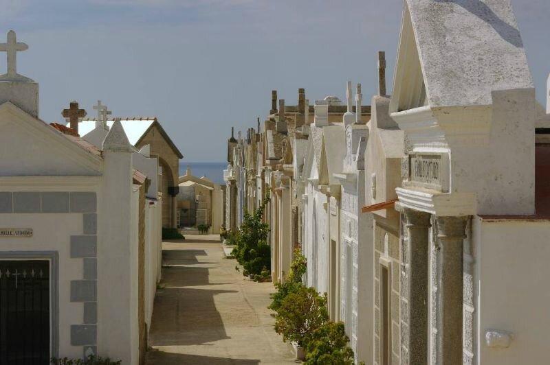 2009-09-11, Corse