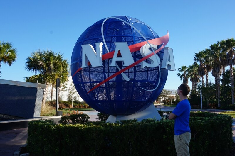 KennedySpaceCenter (2)