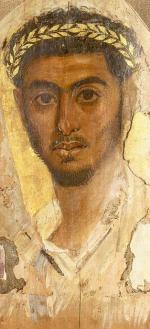 Fayoum (3)