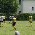 Les cabannes 6-0 Aigues Léran (111)