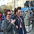 Zombie Walk Paris 2014 by Nico (3)