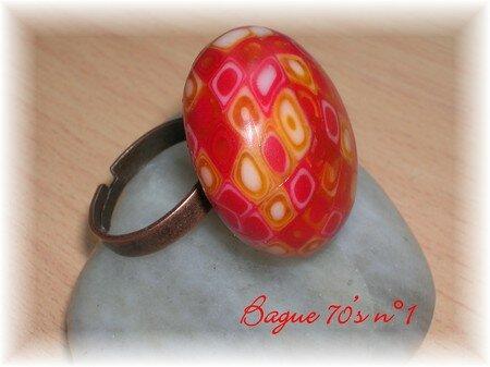 bague70s1