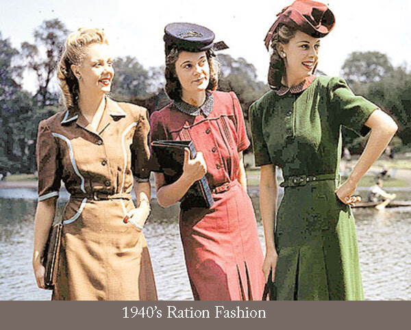 1940s-war-ration-fashion